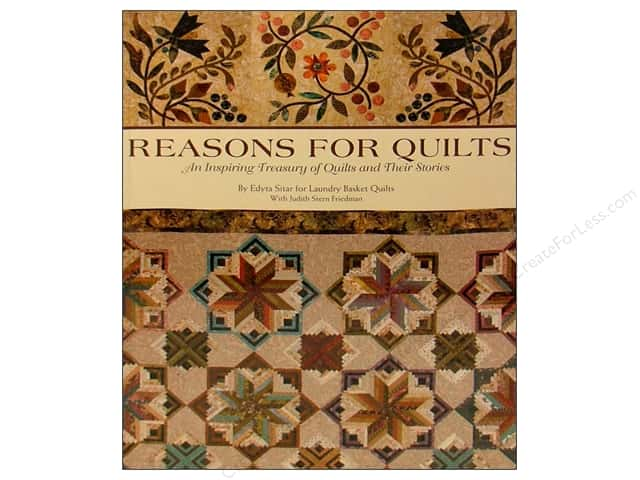 Laundry Basket Quilts Reasons For Quilts Book