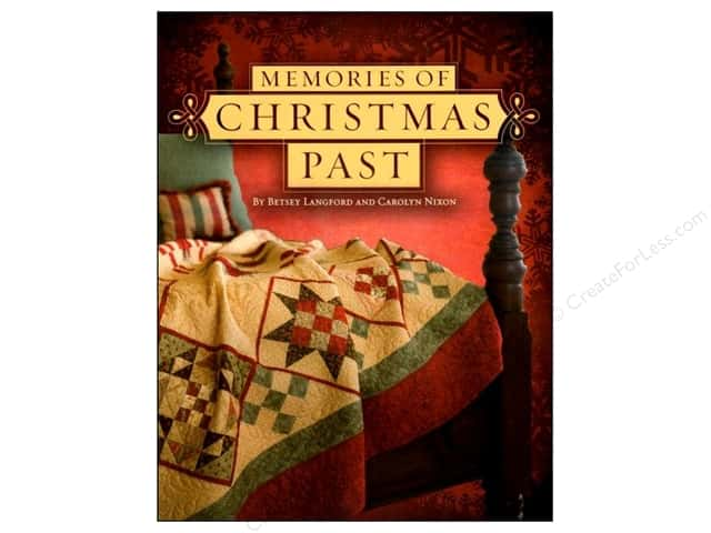 Kansas City Star Memories Of Christmas Past Book