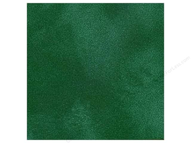 SEI Velvet Paper 12 x 12 in. Newport (12 pieces)