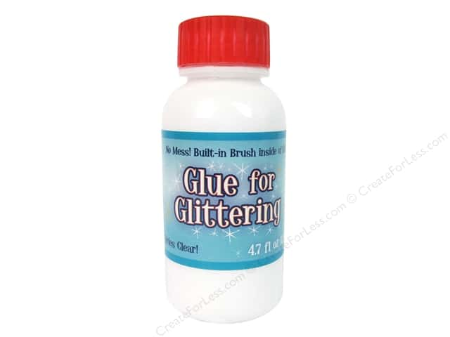 Sulyn Glue Glittering 4.7oz