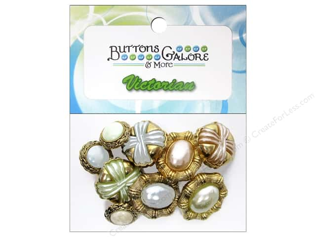Buttons Galore Theme Buttons Royal Heirlooms