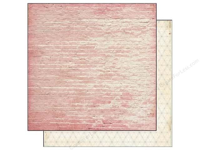 Crate Paper 12 x 12 in. Paper Maggie Holmes Aperature (25 pieces)