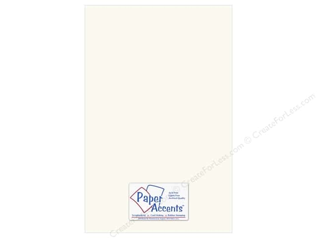 Paper Accents Adhesive Vinyl 12 x 24 in. Removable Transfer Tape (12 pieces)