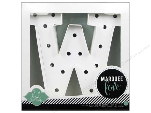 Poster board letters traceable