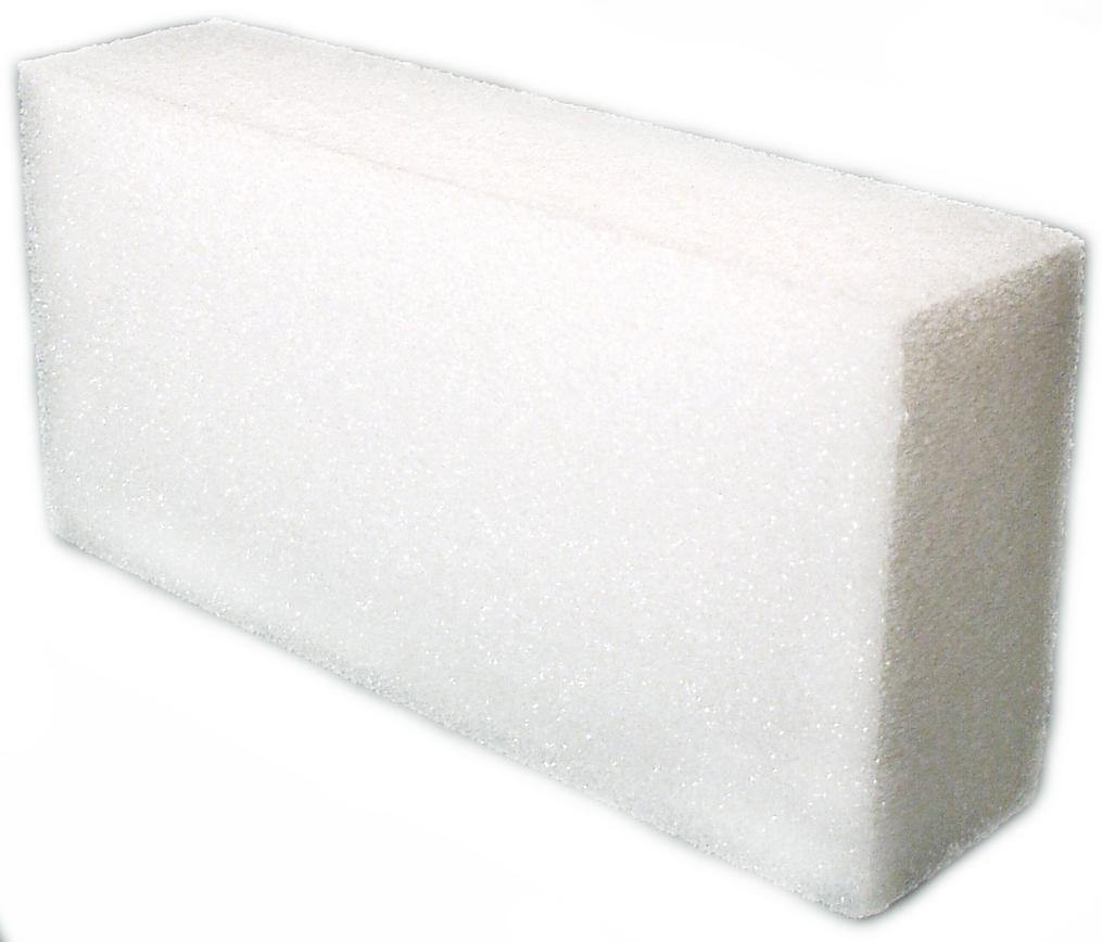 4x8 Styrofoam Panels : Styrofoam insulation sheets bing images