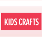 Clearance - Kids Crafts