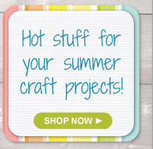 Summer Fun - Shop Now!