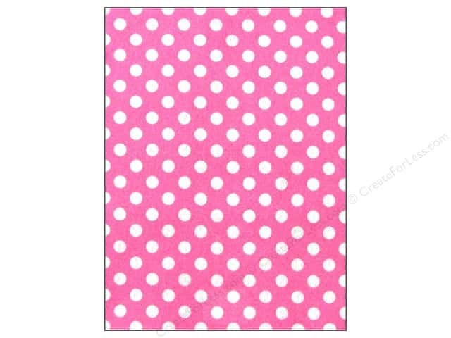 polka dot pink sheets black and white flannel full size navy twin xl