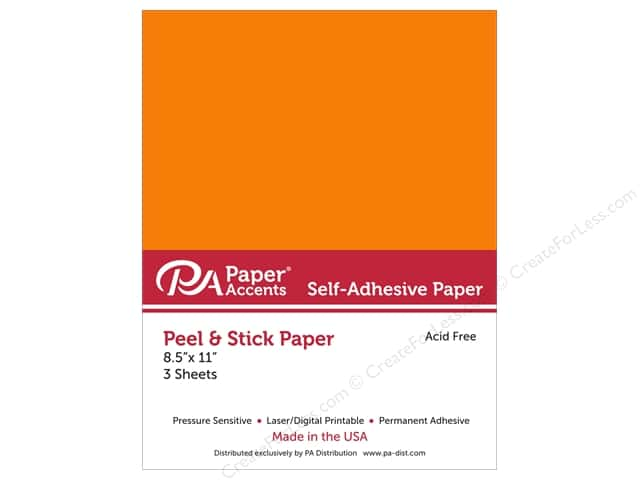 thwe self paper Contact paper  our self-adhesive contact paper is easy to apply and works great as shelf liner and for creating new finishes and effects on furniture and architectural surfaces for accents and pop.