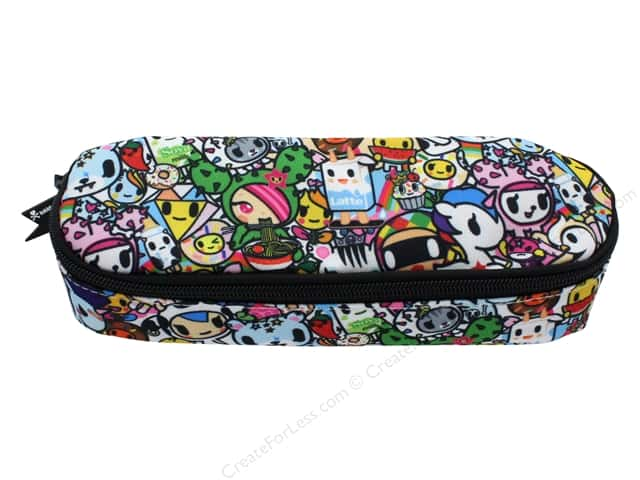 Blueprint books tokidoki pencil case createforless blueprint books tokidoki pencil case malvernweather Gallery