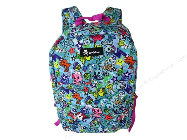 Blueprint books tokidoki mermicorno backpack createforless blueprint books tokidoki mermicorno backpack malvernweather Choice Image