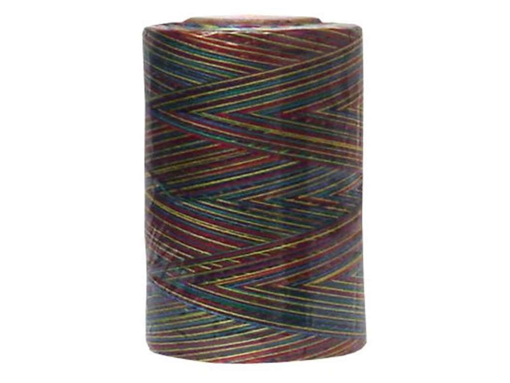 coats and clark cotton machine quilting thread
