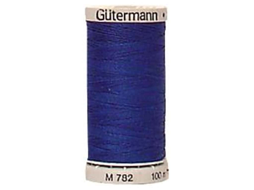 Outstanding Gutermann Extra Strong Polyester Upholstery Thread 109 Yd Royal Blue 1 Pdpeps Interior Chair Design Pdpepsorg