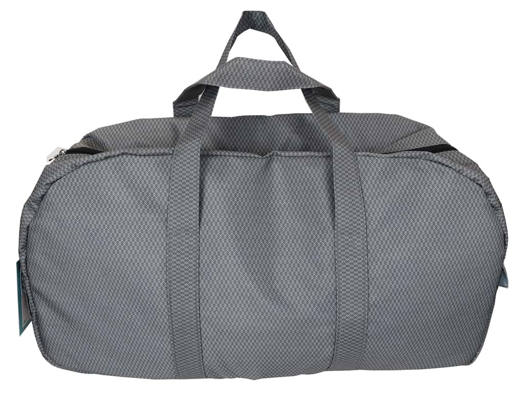 b7a3adf306 Silhouette Cameo 3 Tote - Grey -- CreateForLess